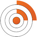 FeedReady icon