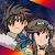 RPG 時空物語 file APK Free for PC, smart TV Download