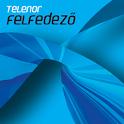 Telenor Felfedező