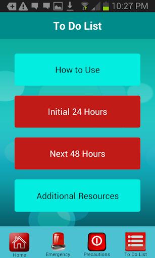 玩社交App|Milaan免費|APP試玩