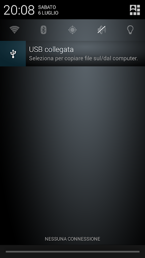 CM10.2 Shadow Theme