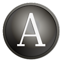 Altimeter Flash Card icon