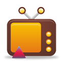 CastOn Receiver Premium icon