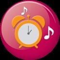LG Alarma Zen icon