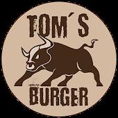 Tom`s Burger