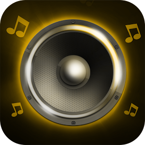 MusicUp Gold for Android