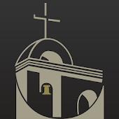 St. Albert Newman - Las Cruces