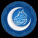 رمضان كريم icon