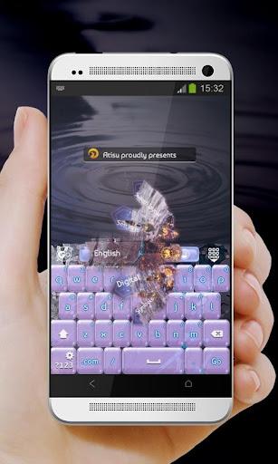 機 GO Keyboard