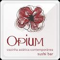Cardápio Opium v.2.1 icon