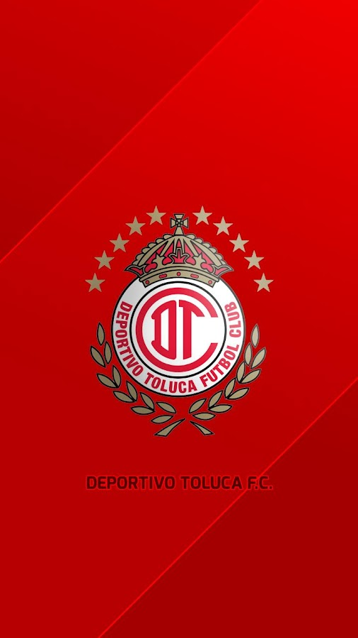 club toluca wallpaper - photo #16