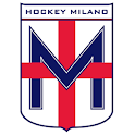 Hockey Milano RSS logo