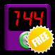 ZyMi Metronome FREE