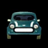 TealAuto Car Mileage & Service