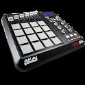 Skrillex DubStep DJ Maker PRO