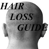 Hair Loss Prevention Guide!