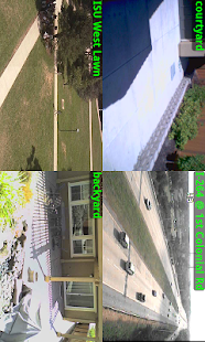 IP Cam Viewer Lite on the App Store - iTunes - Apple