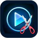 Video Trimmer icon