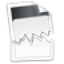 Screen Crack icon