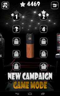Boxing Bag Free- screenshot thumbnail