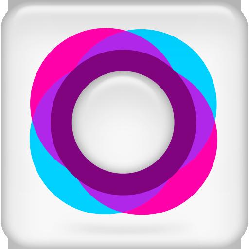 Speedinator Browser 3 4G 5G