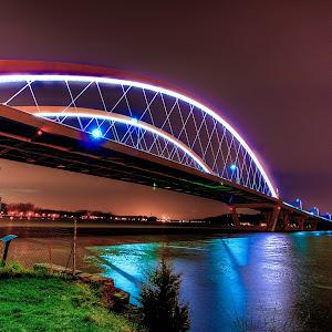 Hastings Bridge Lights no CR.jpg