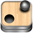 Teeter Pro .. file APK for Gaming PC/PS3/PS4 Smart TV
