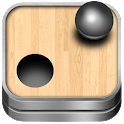 Teeter Pro - free maze game icon