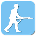 Battlefield: Somme icon