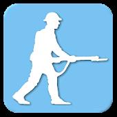 Battlefield: Somme