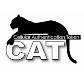 CAT Authentication Token 1.0