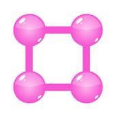 Match & Connect Dots