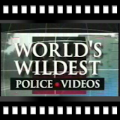 Worlds Wildest Police Vids SB