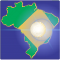 Brazil 2014 World Cup - Guide icon