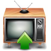 Pak India HD Live Tv Channels