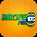 Recife FM icon