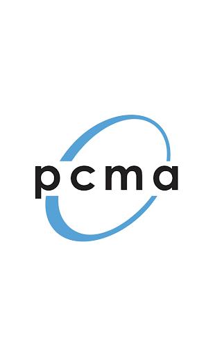 NYPCMA Events App