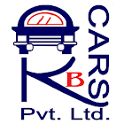 RB Cars - Maruti Godhara icon