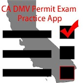 CA DMV Practice Exams