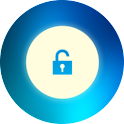 ICS PRO HD GO Locker Theme logo