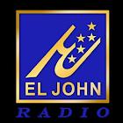EL JOHN Radio icon