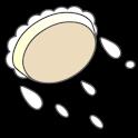 Splat A Prat logo