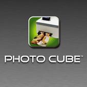Photo Cube!