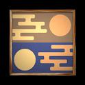 logicmold - Logo