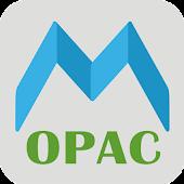 M-OPAC