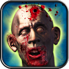 Undead Walking Experiment icon