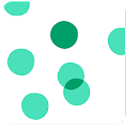 thredUP - Shop + Sell Clothing icon