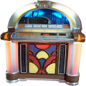 Jukebox 2012 Free Edition icon