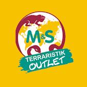 M&S Reptilien