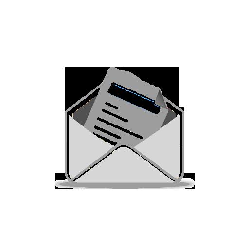 SMS Collection 2014 LOGO-APP點子